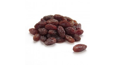 Raisins secs n°9 1kg