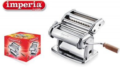 IMPERIA SP 150 Pasta Machine