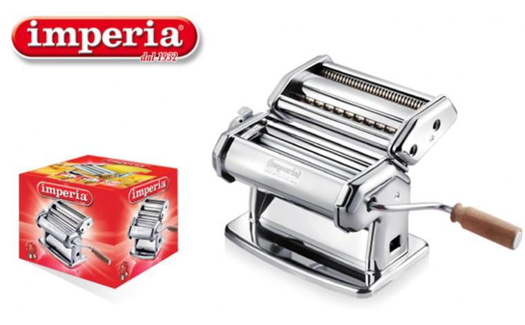 Machine à pâtes IMPERIA SP 150