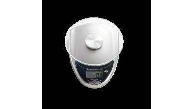 Balance de cuisine 5 kg/1 gr Celina