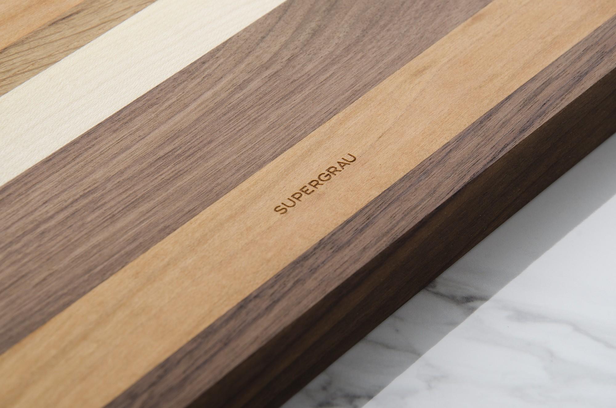 plaque a decouper decouper un plan de travail pour plaque lzzy chef duvre planche dcouper. Black Bedroom Furniture Sets. Home Design Ideas
