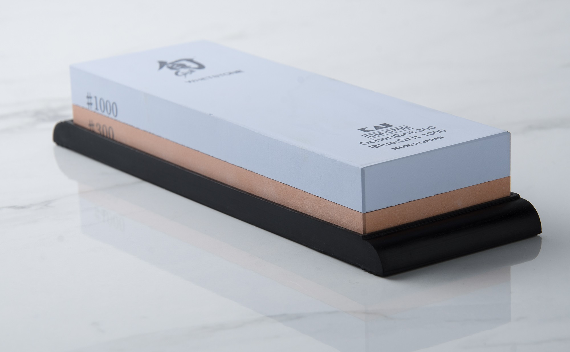 KORONA K20305 20305 Bouilloire /Électronique 1600 W 1 Liter Noir//Acier Inoxydable