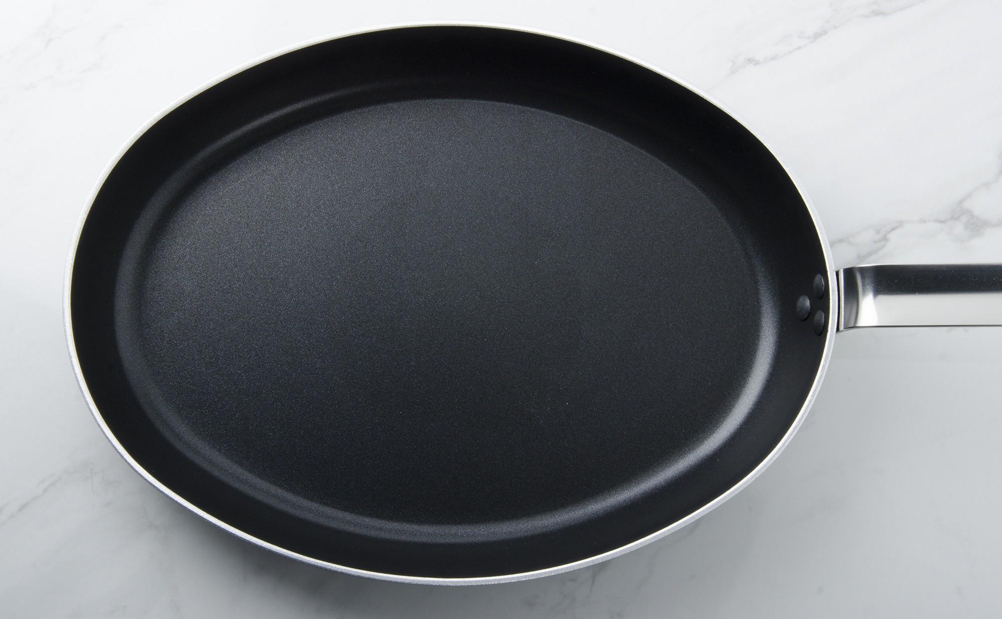po le ovale anti adh sive bourgeat 36x25 cm chef colichef. Black Bedroom Furniture Sets. Home Design Ideas