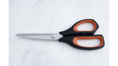 Ciseaux de cuisine Arcos 24 cm