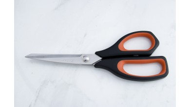 Kitchen scissors Arcos 24 cm