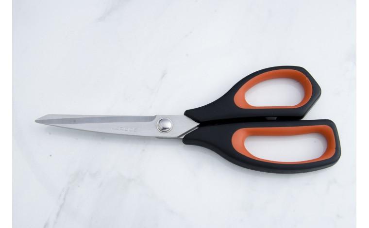Kitchen scissors Arcos 24 cm