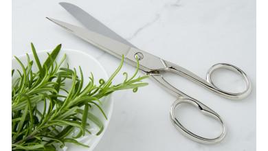 Ciseaux de cuisine Deglon 18 cm