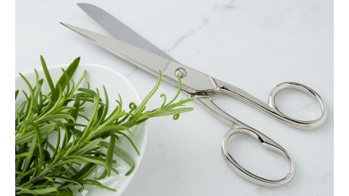 Kitchen scissors Deglon 18 cm