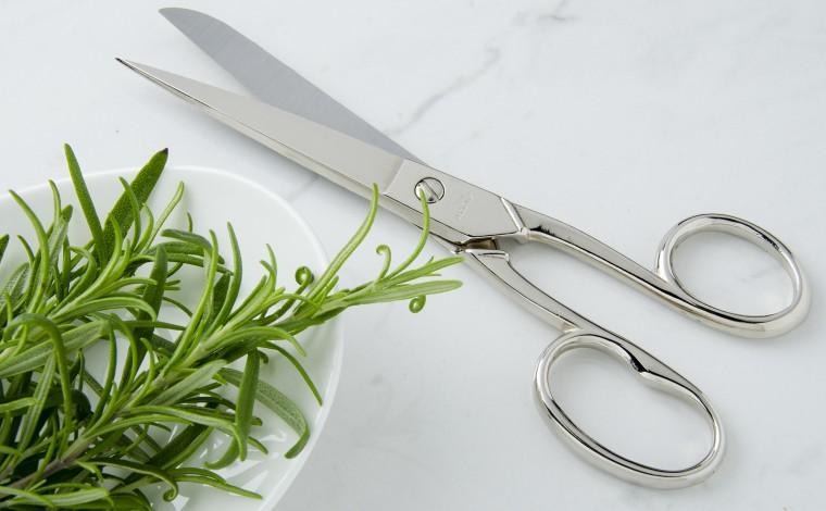 Kitchen scissors Deglon 18 cm