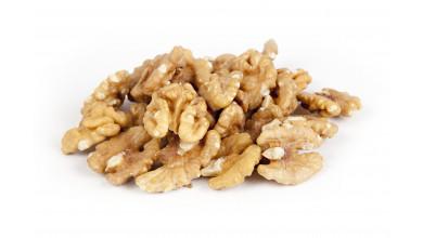 Cerneaux de noix 1kg