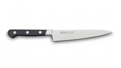 Japanese Kitchen Knife 713 - 24 cm