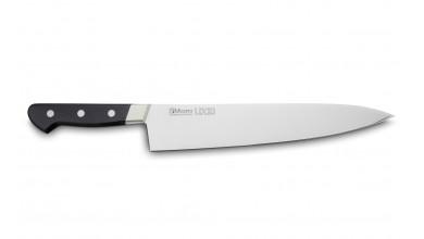 Japanese Kitchen Knife 714 - 27 cm