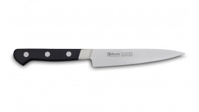 Japanese Office Knife 731 - 12 cm