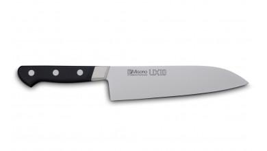 Couteau Misono 781 Santoku 18 cm