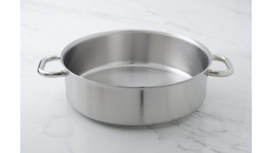 Rondeau / Jumping dish diameter 36 cm