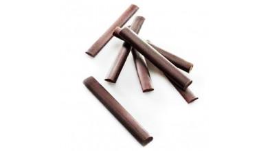 Bâtons chocolat pour pains au chocolat x300