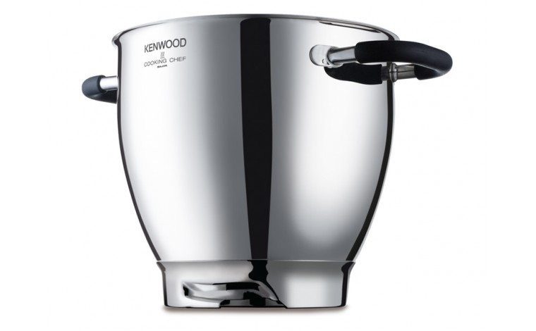 Bol (37575) pour Cooking Chef Kenwood