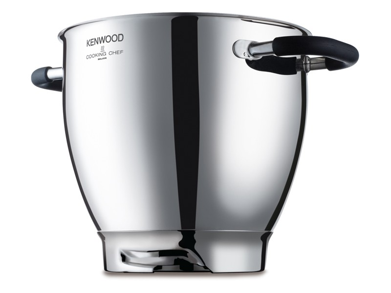 Accessoire Cooking Chef Kenwood pas cher - Colichef 52ef5f748a1f