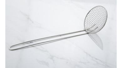 Ecumoire à friture diamètre 10 cm
