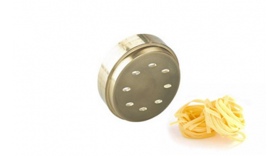 Linguine line for fresh pasta appliance (AT910) for Cooking Chef Kenwood