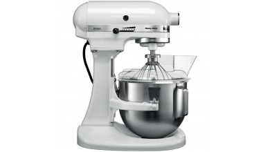 Robot Kitchenaid K5 Super