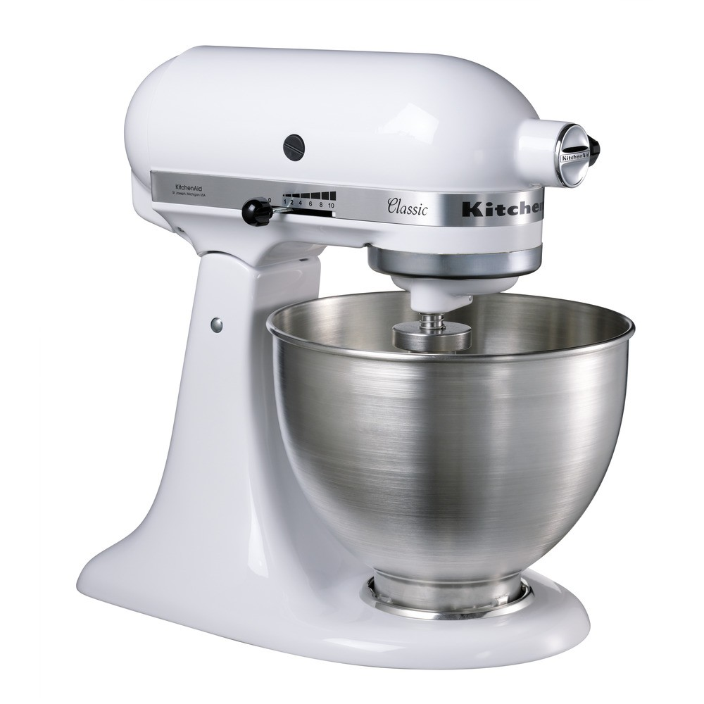 Kitchen Aid K