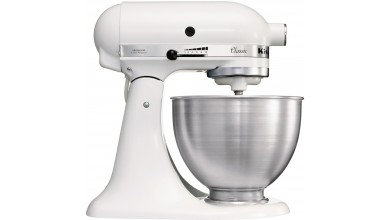 Robot Kitchenaid K45