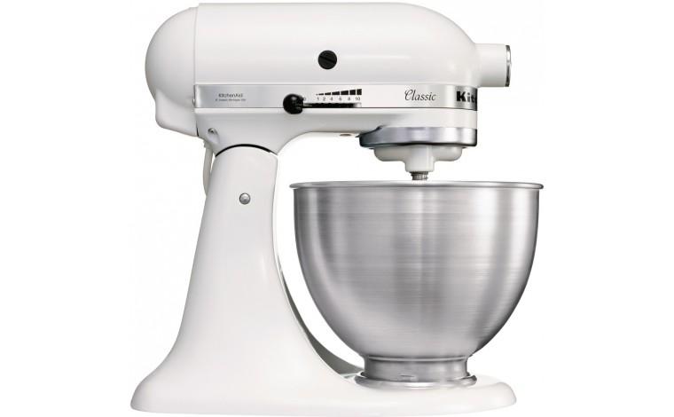 Robot Kitchenaid K45