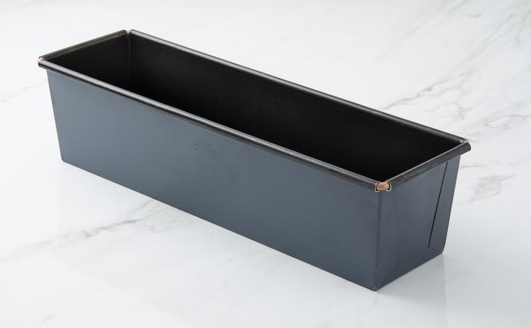 cake droit exopan longueur 30 cm matfer bourgeat. Black Bedroom Furniture Sets. Home Design Ideas
