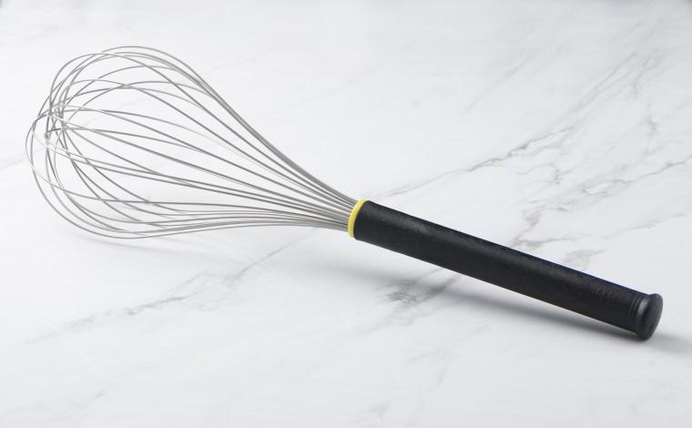 White whip FMC Pro 45 cm