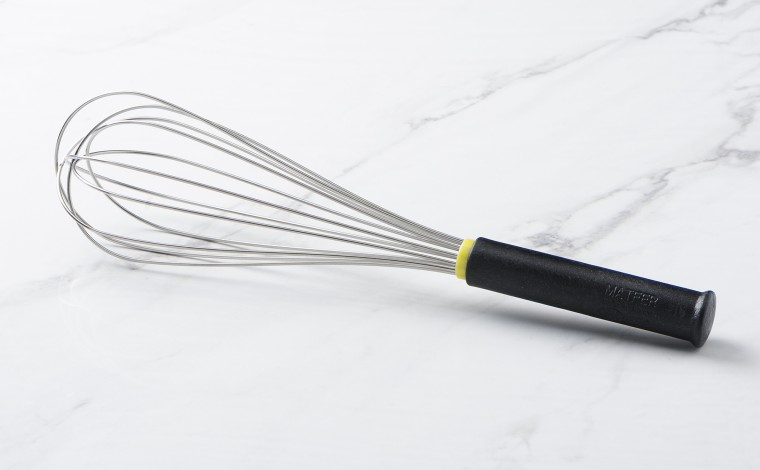 Whip FMC Pro 25 cm