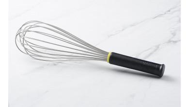 Whip FMC Pro 30 cm