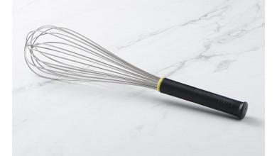 Whip FMC Pro 35 cm