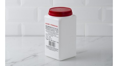Baking soda - 1 kg