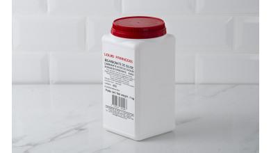 Bicarbonate de soude - 1 kg