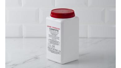Chantifix 1 kg - fixateur Chantilly