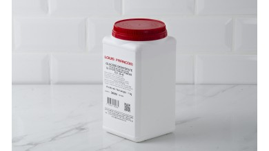 Sirop de glucose déshydraté 1 kg