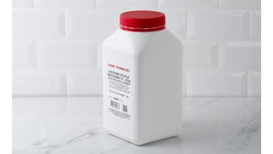 Lecithine de soja mi-fluide  1 kg