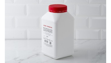 Monostearate de glycerol 1 kg