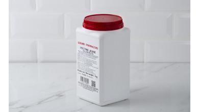 Gomme Arabique en poudre 1 kg