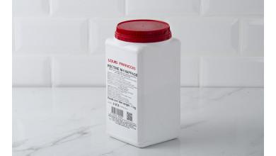 Pectine NH Nappage 1 kg