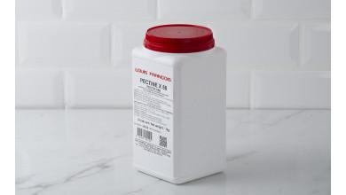 Pectine X 58 1 kg