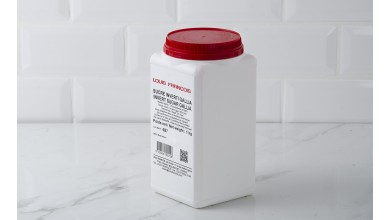 Sucre inverti Trimoline 1 kg