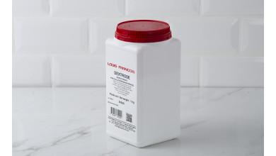 Lecithine de soja en poudre 1 kg