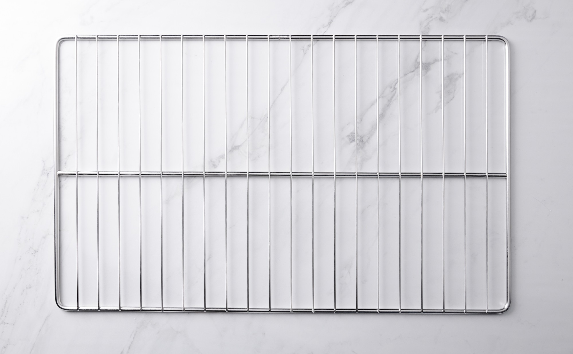 Grille inox gn 1 1 matfer bourgeat - Grille indiciaire adjoint technique 2014 ...