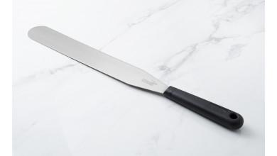 Right spatula 25 cm