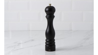 Pepper mill Peugeot u'select 27 cm