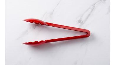 Pince exoglass rouge feuille de chêne/multi-usage 24 cm