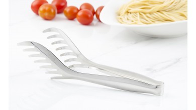 Spaghetti pinch