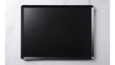 Non-stick plate - 40x30 cm